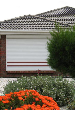 Roller Door Installers Adelaide The Roller Door Doctor